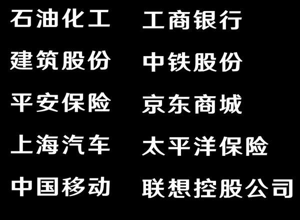 广州字体 上海大众BB